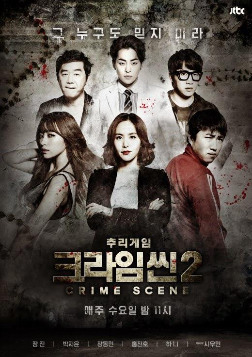 dating alone ep 3 eng sub dailymotion